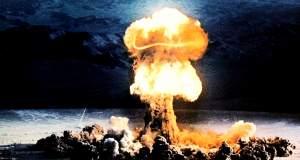 Βίντεο ντοκουμέντα από τις απόρρητες πυρηνικές δοκιμές των ΗΠΑ