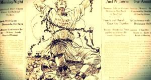 Η πτώση του Τσάρου μέσα από τα πρωτοσέλιδα των δυτικών εφημερίδων