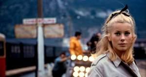 Η Μουσική στον Κινηματογράφο μέσα από πέντε ταινίες