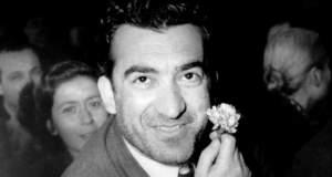 Στο φως οι χειρόγραφες σημειώσεις του Νίκου Μπελογιάννη: Από τη δεύτερη δίκη έως την εκτέλεση