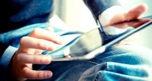 Οι τρεις τάσεις που μπορούν να καταστρέψουν το διαδίκτυο