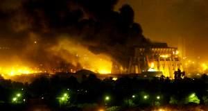«Σοκ και Δέος»: Το ματωμένο φιάσκο των ΗΠΑ στο Ιράκ