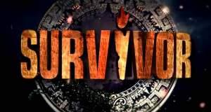Έχει τελικά το Survivor τόσο υψηλή τηλεθέαση;