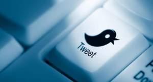Το Twitter έκλεισε 636.000 λογαριασμούς «βίαιου εξτρεμισμού»