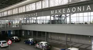 Περιφερειακά αεροδρόμια στη Fraport: Σωτήρες ή ιμπεριαλιστές;