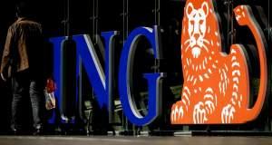 Για ξέπλυμα βρόμικου χρήματος ερευνάται η ολλανδική ING