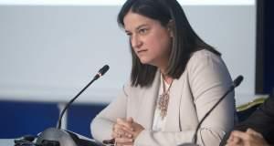 Μηδενιστική και ανεύθυνη η κατάργηση της διαγωγής στα σχολεία, λέει η ΝΔ