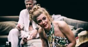 Τελευταίες παραστάσεις στο Εθνικό Θέατρο: Ποιες συνεχίζουν, ποιες αναμένονται