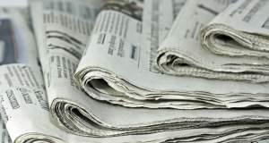 ΗΠΑ: Οι εργαζόμενοι στις εφημερίδες μειώθηκαν κατά 58% μέσα σε 15 χρόνια