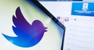 Γιατί το Twitter εγκαταλείπει το άβαταρ του «αυγού»