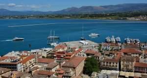 Στην κορυφή των κρατήσεων του τουριστικού ομίλου Thomas Cook, η Ελλάδα
