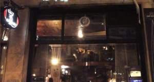 Au Revoir: Το παλαιότερο μπαρ της Αθήνας