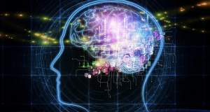 Aνακάλυψη ανατρέπει ό,τι ξέραμε για τις ανθρώπινες μνήμες