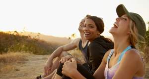 Έρευνα: Τα 5 στοιχεία που φέρνουν την ευτυχία