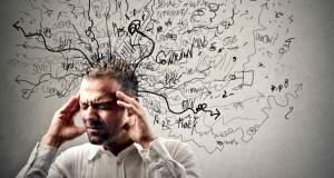 Τι είναι το burnout και πως θα καταλάβετε ότι το… κάψατε