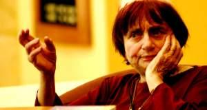 H χαμένη ταινία της Ανιές Βαρντά για τη δικτατορία στην Ελλάδα