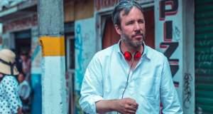 Το Σινεμά του Καναδού σκηνοθέτη Ντένις Βιλνέβ αποκαλύπτεται