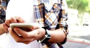 Παιδιά 13 ετών πηγαίνουν σε κέντρα απεξάρτησης από το smartphone