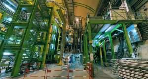 CERN: Νέα στοιχεία για πιθανές αποκλίσεις από το καθιερωμένο πρότυπο της σωματιδιακής φυσικής