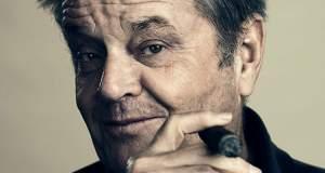Πέντε σπουδαίες ταινίες με πρωταγωνιστή τον Τζακ Νίκολσον