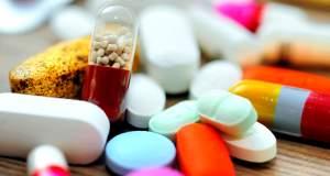 Φάρμακο για επιληψία προκάλεσε γενετικές ανωμαλίες σε χιλιάδες παιδιά στη Γαλλία