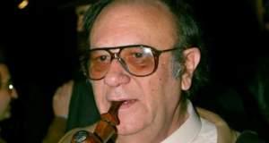 Βασίλης Ραφαηλίδης: «Εις θάνατον διά τυφεκισμού, δεμένος με τον Κοροβέση…»