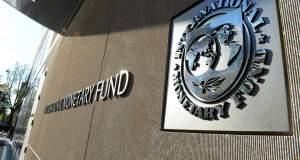 Τα παζάρια των δανειστών στην Ουάσιγκτον και το ρίσκο για την Ελλάδα