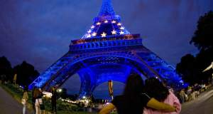 Η επιστροφή της Γαλλίας;