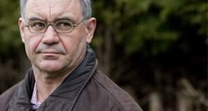 Υπάρχουν και άλλα βαριά ονόματα Ελλήνων στις λίστες, δηλώνει ο whistleblower Ρούντολφ Έλμερ