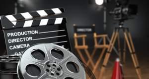 Η προώθηση της τηλεοπτικής και κινηματογραφικής βιομηχανίας
