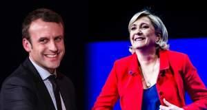Οι Γάλλοι ενώπιον δυο «βολικών» υποψηφίων