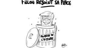 Ακραίο κέντρο έναντι Άκρας δεξιάς: Συμπεράσματα από τον πρώτο γύρο των γαλλικών εκλογών