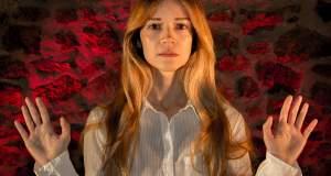 Tvxs Συνέντευξη: Η Ιωάννα Παππά στο «Μόνον της Ζωής της Ταξείδιον»