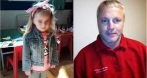 Απαγωγή 4χρονης στην Κύπρο: Δράστης ο πατέρας της