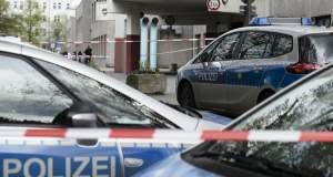 Συνέλαβαν Γερμανό ακροδεξιό στρατιωτικό για προετοιμασία τρομοκρατικής επίθεσης