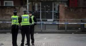 Σκωτία: 'Υποπτα δέματα σε πολιτικά γραφεία
