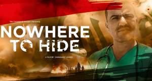 «Nowhere to hide»: Πολιτικό Σινεμά στην Ταινιοθήκη από το Ίδρυμα Friedrich-Ebert-Stiftung