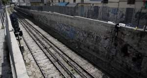 Πρωτομαγιά: Στάση εργασίας στον ΗΣΑΠ, κανονικά μετρό και τραμ