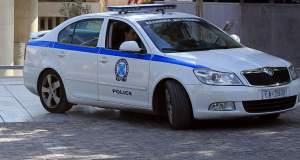 Ταυτοποιήθηκε η σορός της 36χρονης που βρέθηκε σε βυθισμένο αυτοκίνητο στον Αμβρακικό