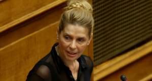 Κατερίνα Παπακώστα: Η ΝΔ οφείλει να επιστρέψει στις ρίζες της