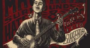Πιτ Σίγκερ:H φωνή των εργατών, ο καλλιτέχνης που μίσησε ο ΜακΚάρθι