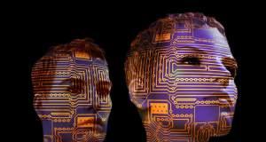 Τσιπ που θα εμφυτεύονται στον εγκέφαλο για «επαναπρογραμματισμό» του