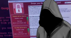 WannaCry: Το μεγάλο πλιάτσικο στο ηλεκτρονικό οπλοστάσιο της NSA