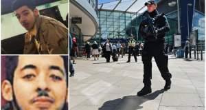 Ποιος είναι ο Σαλμάν Αμπεντί, ο βομβιστής που σκόρπισε το θάνατο στο Μάντσεστερ