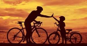 Ο ρόλος του πατέρα