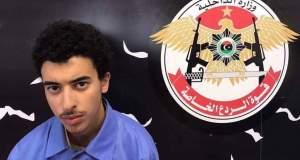 Ομολόγησε ο αδελφός του δράστη του Μάντσεστερ: «Είμαστε και οι δυο μέλη του ISIS»