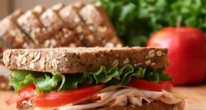 Νομοθεσία Τροφίμων: Τι ορίζεται ως σάντουιτς και τι όχι; [ΒΙΝΤΕΟ]