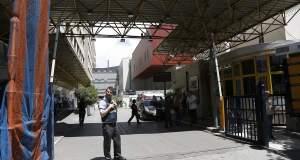 Ελεγχόμενη η πορεία της υγείας του Λουκά Παπαδήμου - Ακόμη δύο 24ωρα στην ΜΕΘ