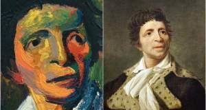 Jean Paul Marat: Η «φωνή» της Γαλλικής Επανάστασης