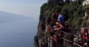 Οι ιταλικές λίμνες είναι το μέρος για να ταξιδέψεις! [ΒΙΝΤΕΟ]